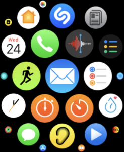 Access Web Pages on Apple Watch with Mail 2